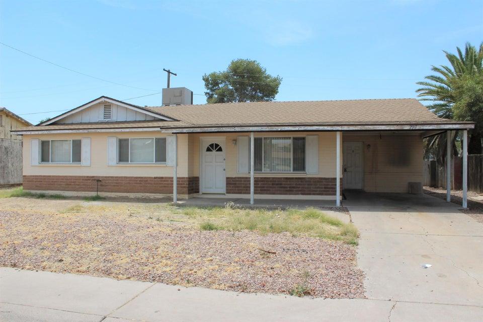 2917 W ASTER Drive, Phoenix, AZ 85029