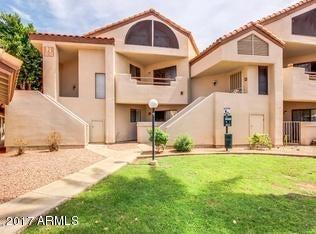 1800 W ELLIOT Road 234, Chandler, AZ 85224