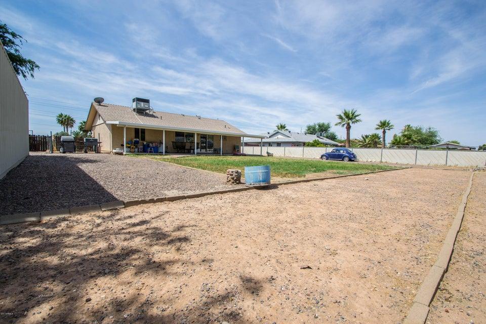 MLS 5617232 5412 W GREENWAY Road, Glendale, AZ Glendale AZ Equestrian