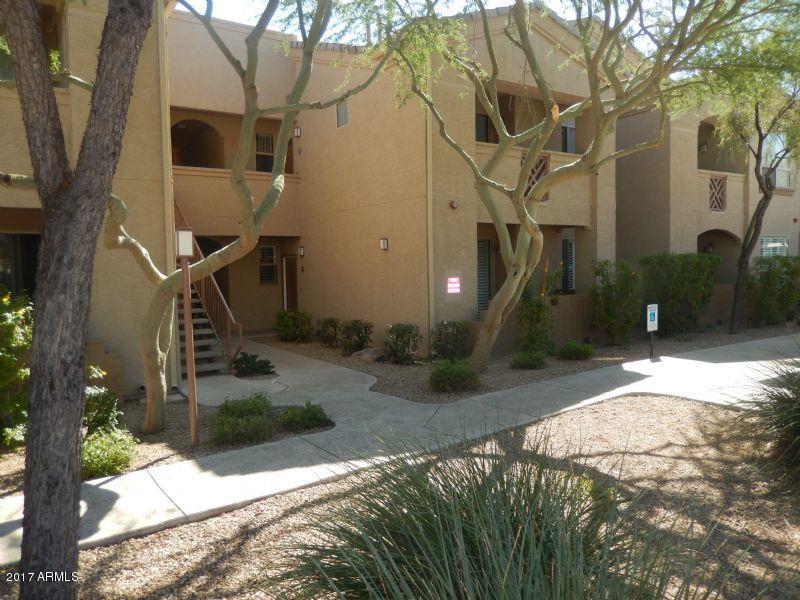 29606 N TATUM Boulevard 150, Cave Creek, AZ 85331
