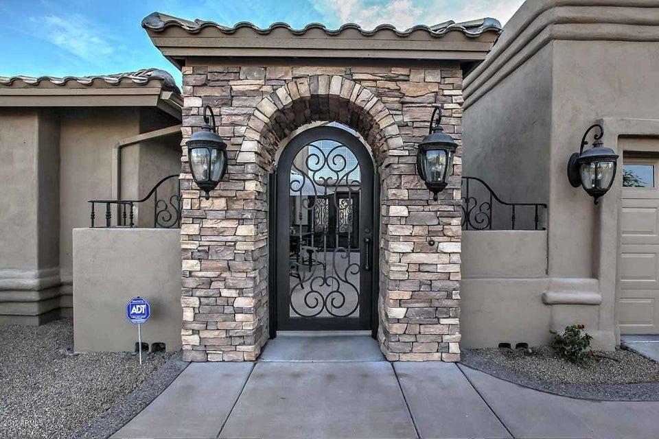 Photo of 3620 E COCONINO Place, Phoenix, AZ 85044