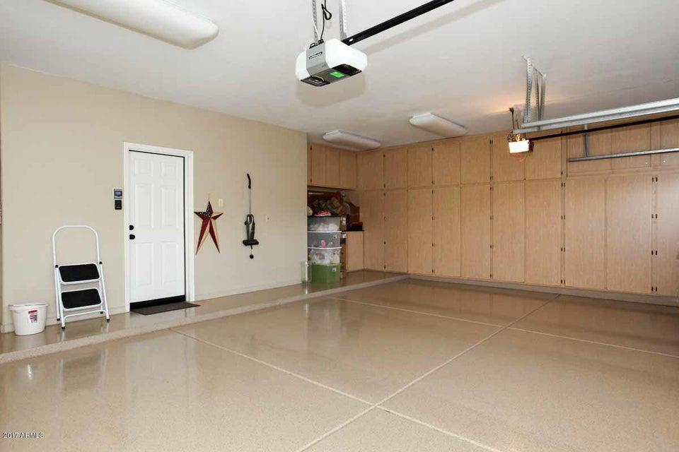 3620 E COCONINO Place Phoenix, AZ 85044 - MLS #: 5617477
