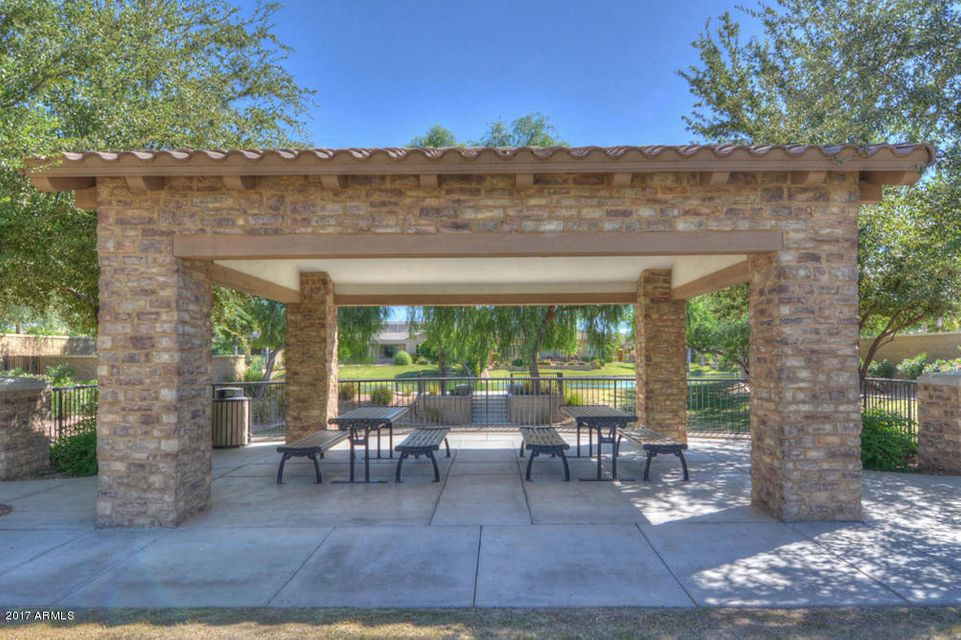 MLS 5617478 4400 S PECAN Drive, Chandler, AZ Health Facilities