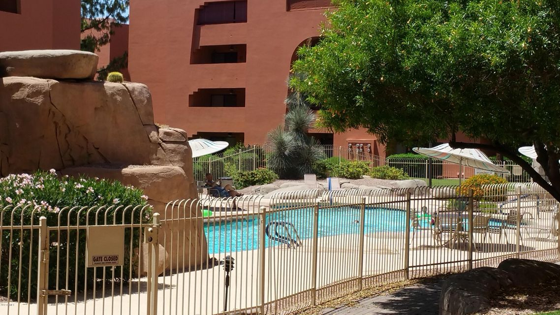Photo of 12222 N Paradise Village Parkway W #143, Phoenix, AZ 85032