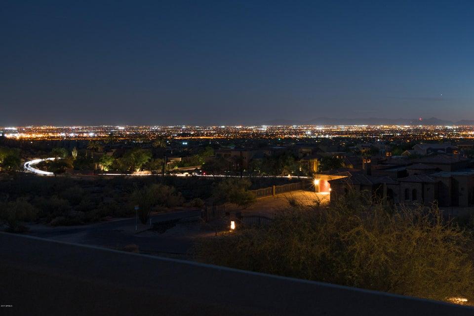 MLS 5618061 3315 N 88TH Place, Mesa, AZ 85207 Mesa AZ REO Bank Owned Foreclosure