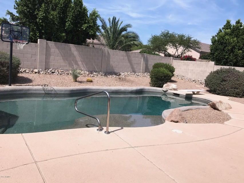 MLS 5617246 7212 E WHISTLING WIND Way, Scottsdale, AZ 85255 Scottsdale AZ REO Bank Owned Foreclosure