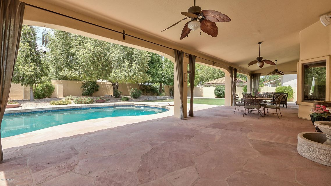10400 N 48TH Place Paradise Valley, AZ 85253 - MLS #: 5617913