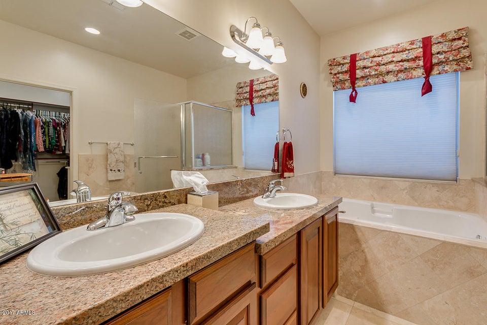 6183 W KENT Drive Chandler, AZ 85226 - MLS #: 5622236