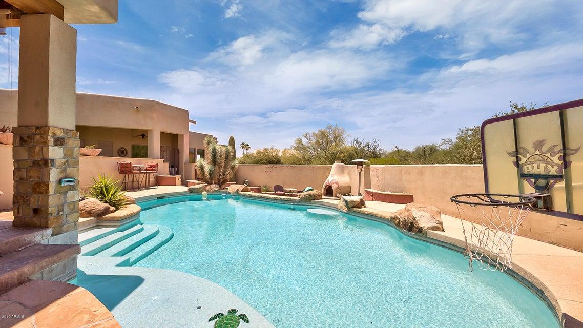 10923 E SUGAR CREEK Drive, Gold Canyon, AZ 85118