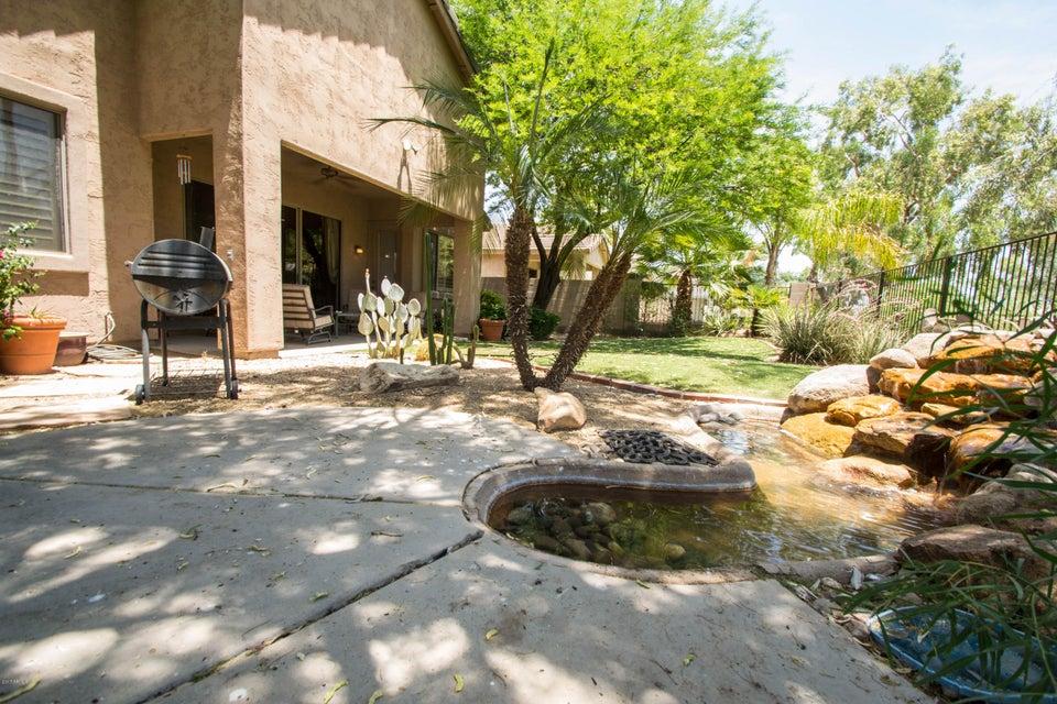 MLS 5617323 2515 E FREMONT Road, Phoenix, AZ 85042 Phoenix AZ Legacy