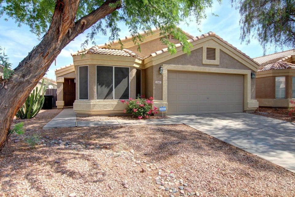 1140 W SARAGOSA Street, Chandler, AZ 85224