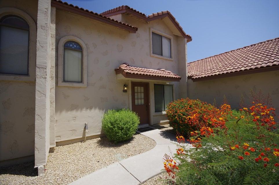 2940 N Oregon Street 4, Chandler, AZ 85225