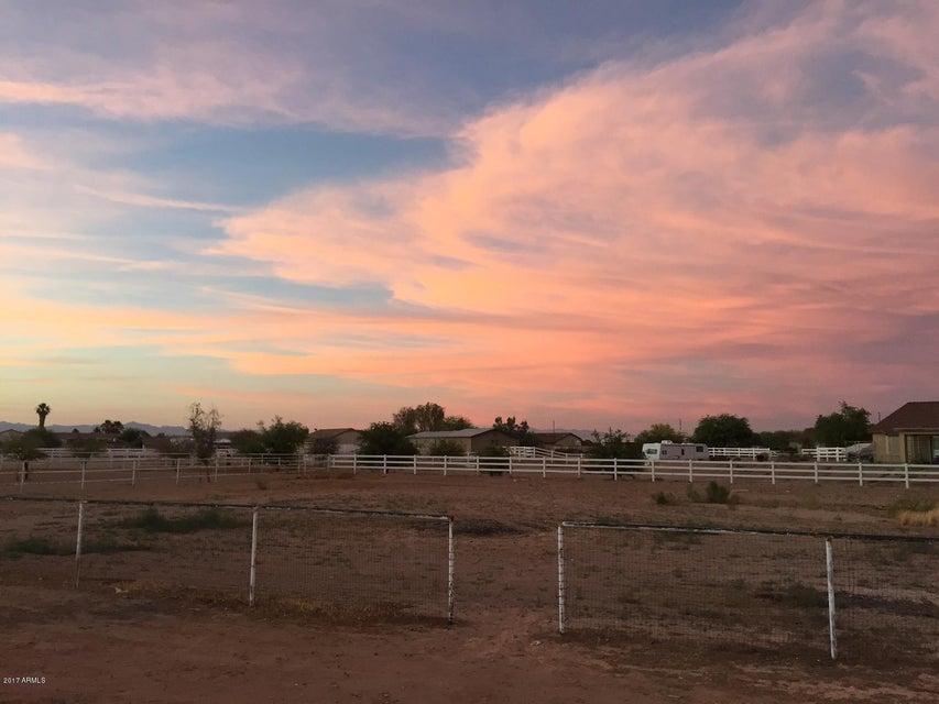 MLS 5616395 9982 E PINTO PONY Drive, Florence, AZ 85132 Florence AZ Wildhorse Estates