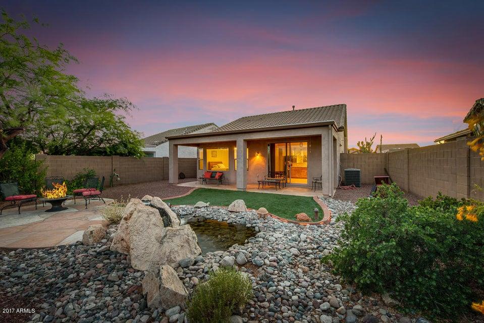 10191 E RUGGED MOUNTAIN Drive, Gold Canyon, AZ 85118