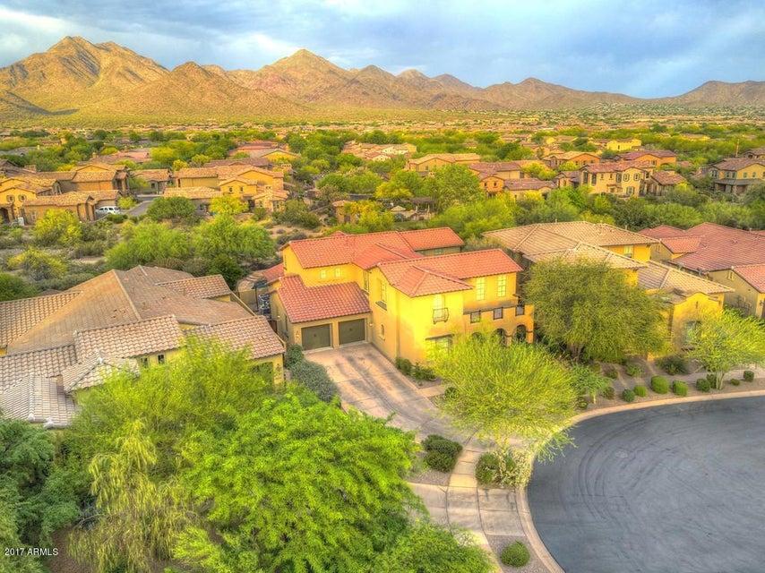 17795 N 93RD Place, Scottsdale, AZ 85255