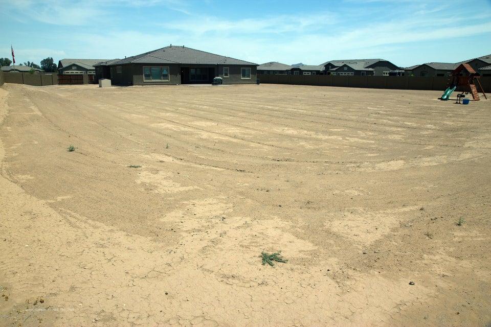 19130 S 198TH Court Queen Creek, AZ 85142 - MLS #: 5617116