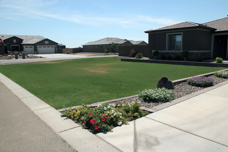 MLS 5617116 19130 S 198TH Court, Queen Creek, AZ 85142 Queen Creek AZ One Plus Acre Home