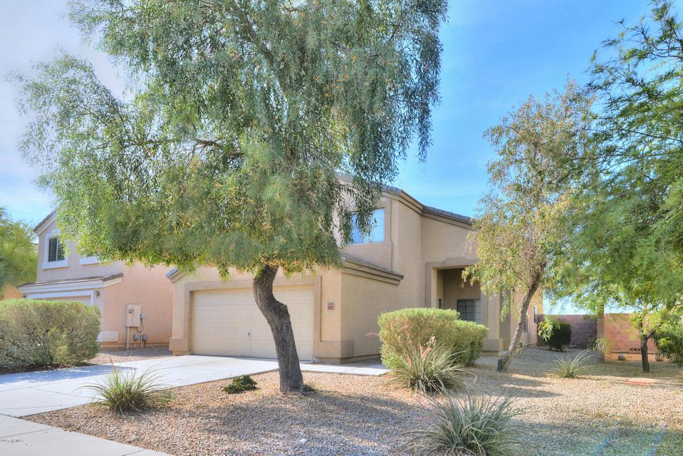 3820 W MORGAN Lane, Queen Creek, AZ 85142