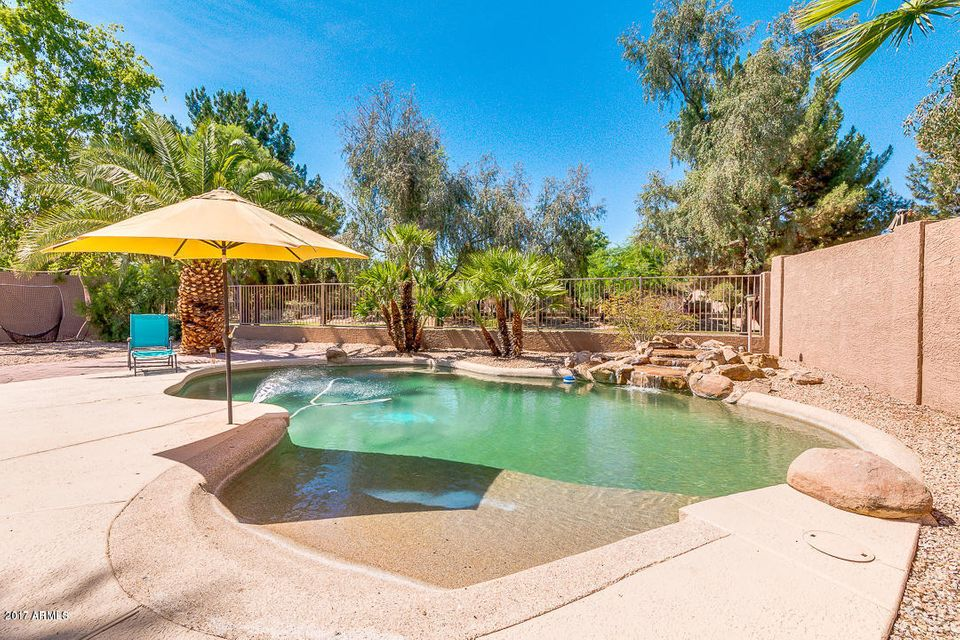MLS 5616795 7438 W Aurora Drive, Glendale, AZ 85308 Glendale AZ Sierra Verde