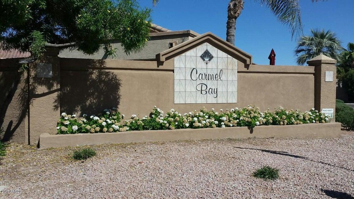 MLS 5617751 833 W Hemlock Way, Chandler, AZ 85248 Chandler AZ Ocotillo