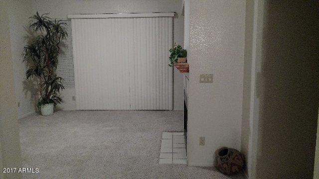 1326 W CLEAR SPRING Drive Gilbert, AZ 85233 - MLS #: 5614399