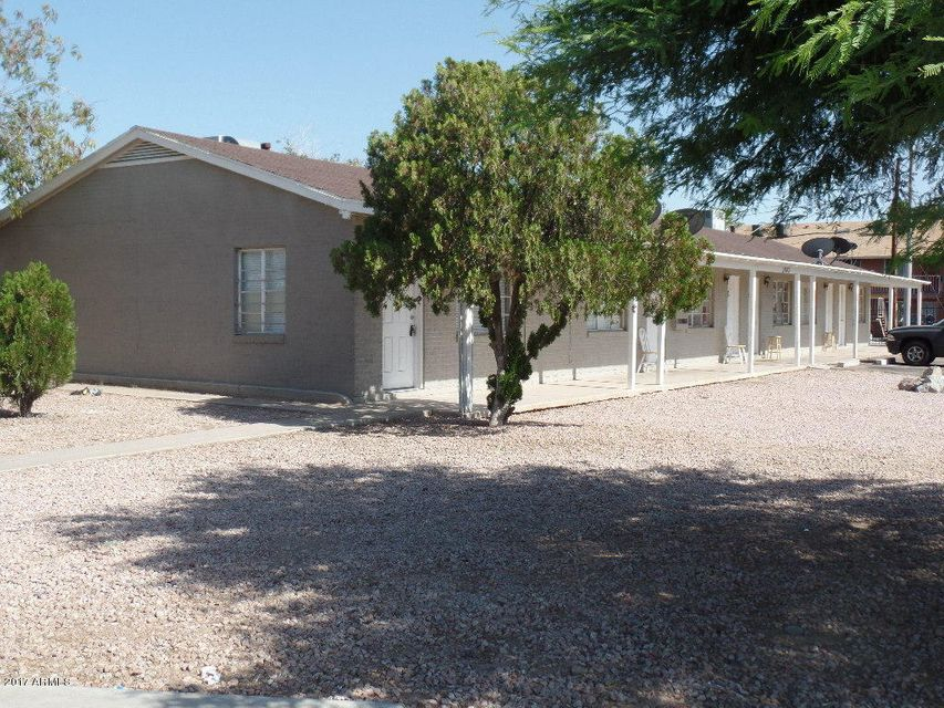 1643 W MOUNTAIN VIEW Road, Phoenix, AZ 85021