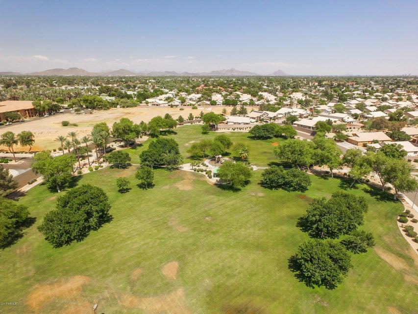 MLS 5617484 5386 W Bryce Lane, Glendale, AZ 85301 Glendale AZ Manistee Ranch