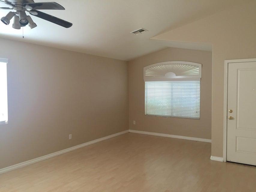 12528 W SAINT MORITZ Lane El Mirage, AZ 85335 - MLS #: 5617491