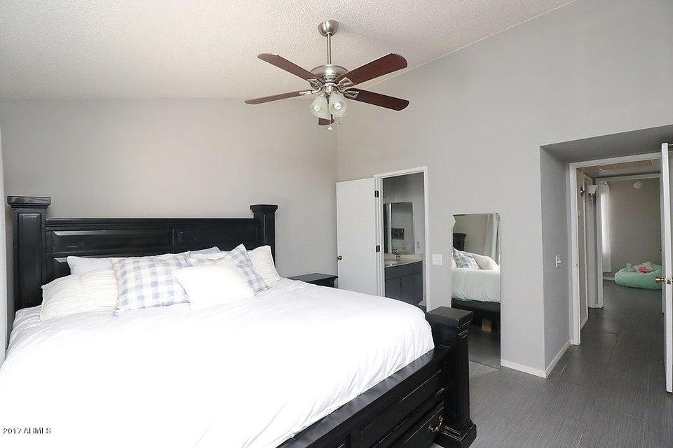 1820 E SANDRA Terrace Phoenix, AZ 85022 - MLS #: 5618482