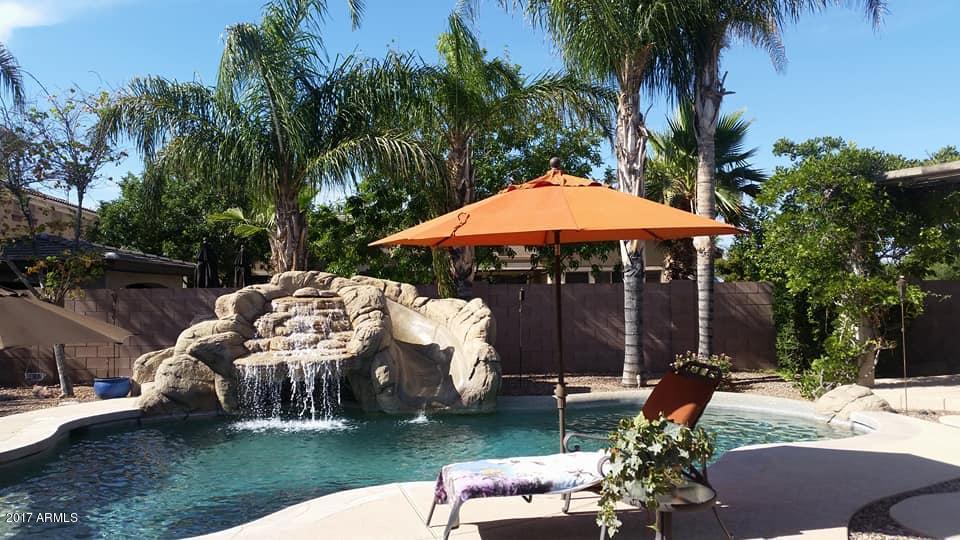 MLS 5617498 742 E HOPKINS Road, Gilbert, AZ Gilbert AZ Vintage Ranch