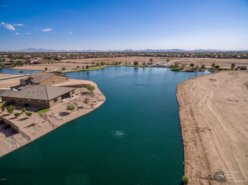 40966 W DESERT FAIRWAYS Drive Maricopa, AZ 85138 - MLS #: 5621735