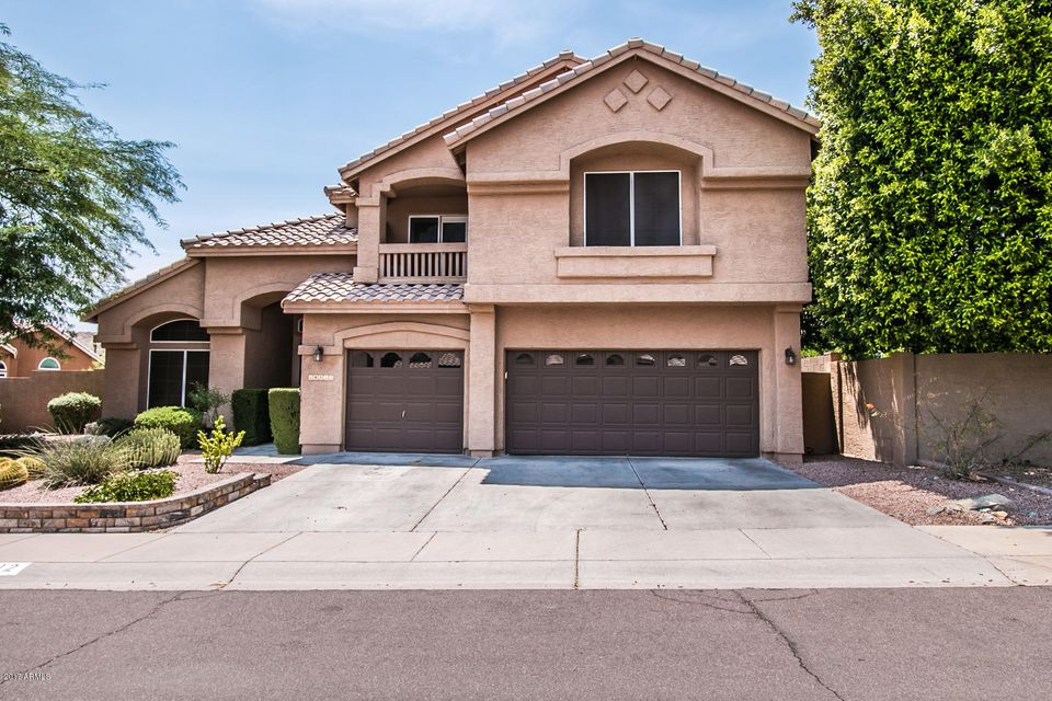 Photo of 14812 S 8TH Street, Phoenix, AZ 85048