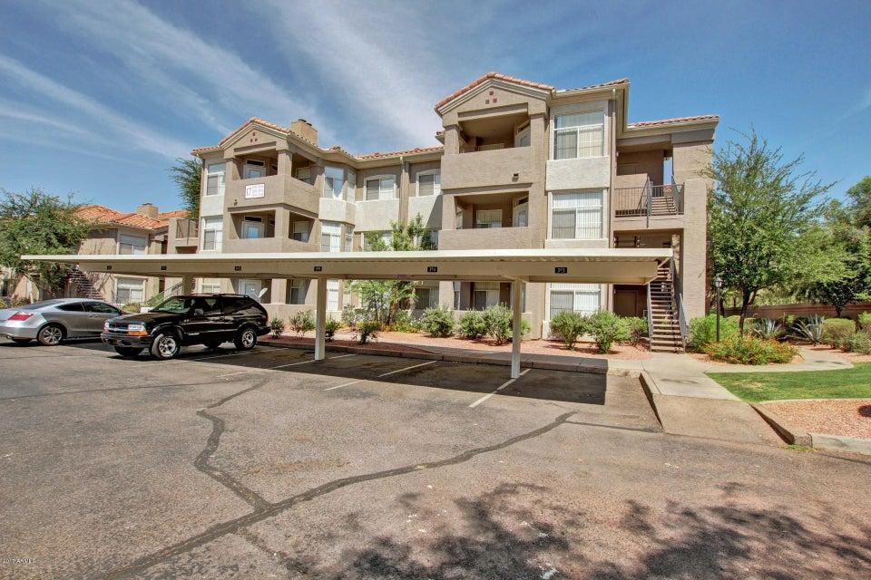 3830 E LAKEWOOD Parkway E 2102, Phoenix, AZ 85048