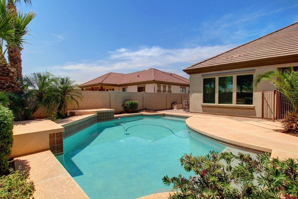 MLS 5617274 18643 E CARRIAGE Way, Queen Creek, AZ 85142 Queen Creek AZ Sossaman Estates