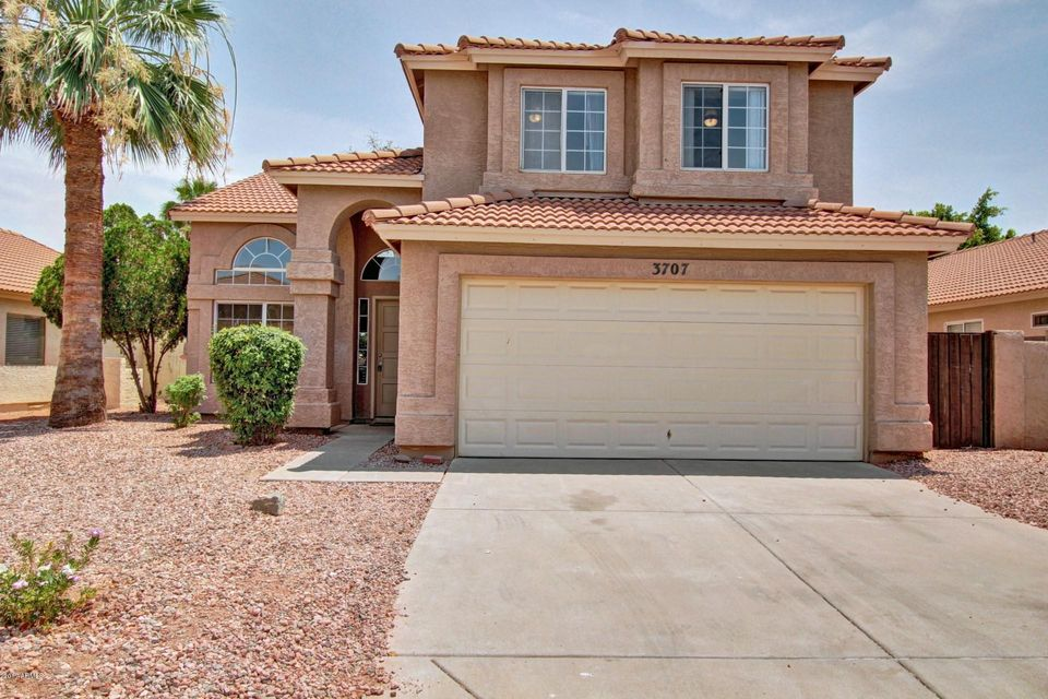 3707 E WINDMERE Drive, Phoenix, AZ 85048