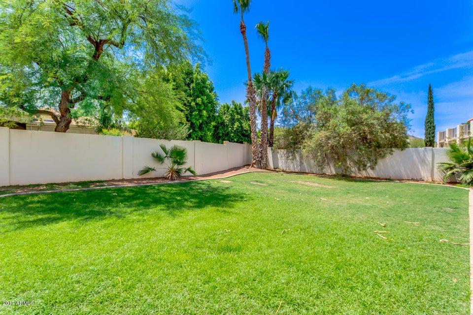 MLS 5618777 12819 S WARPAINT Drive, Phoenix, AZ 85044 Phoenix AZ Short Sale