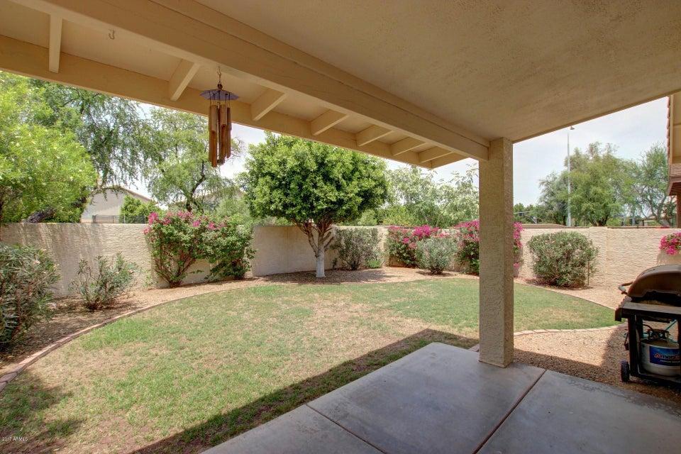 MLS 5620135 974 N BRADLEY Drive, Chandler, AZ 85226 Chandler AZ Harmon Ranch