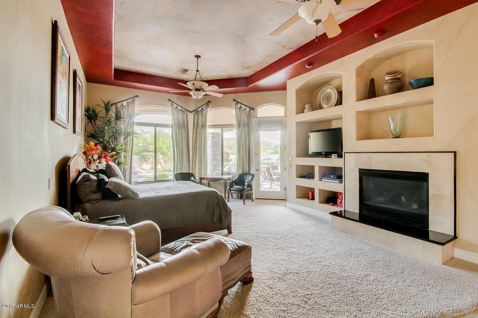 14642 S PRESARIO Trail Phoenix, AZ 85048 - MLS #: 5619018