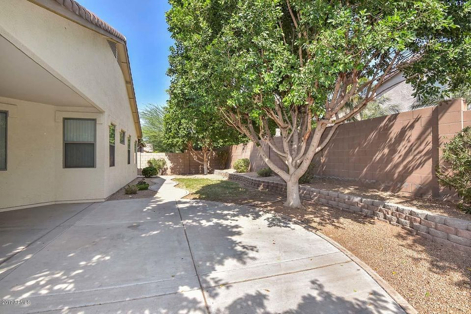 16856 W IRONWOOD Street Surprise, AZ 85388 - MLS #: 5617983