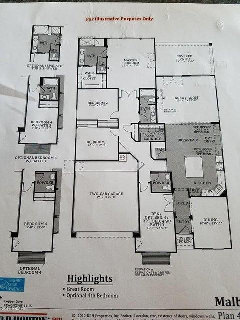 MLS 5617629 9348 W GEORGIA Avenue, Glendale, AZ Glendale AZ Newly Built