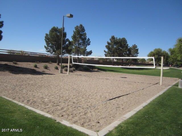 MLS 5617594 19179 E LARK Drive, Queen Creek, AZ Queen Creek AZ Cortina