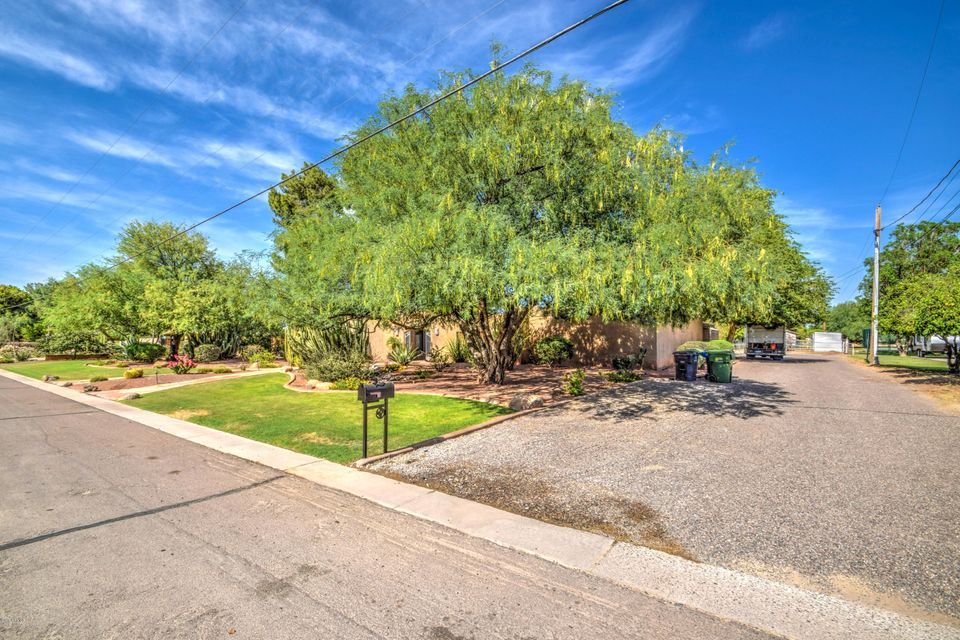 MLS 5605543 12849 S 71ST Street, Tempe, AZ Tally Ho Farms in Tempe