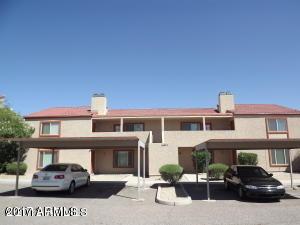 16632 E ALMONT Drive 104, Fountain Hills, AZ 85268
