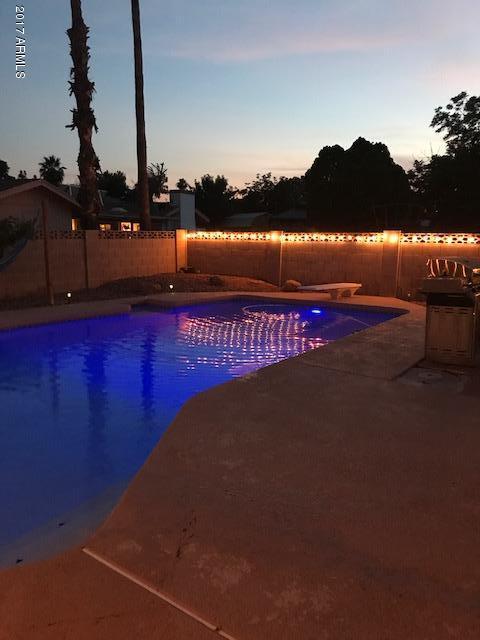 MLS 5618118 1911 E Ivy Street, Mesa, AZ 85203 Mesa AZ Gilburr Estates