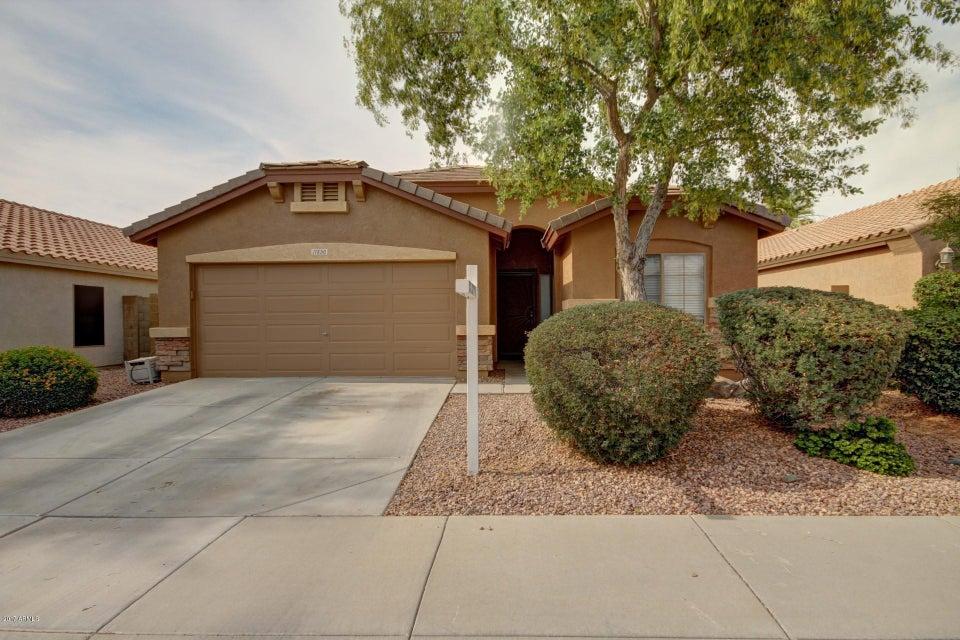 11830 W FLANAGAN Street, Avondale, AZ 85323