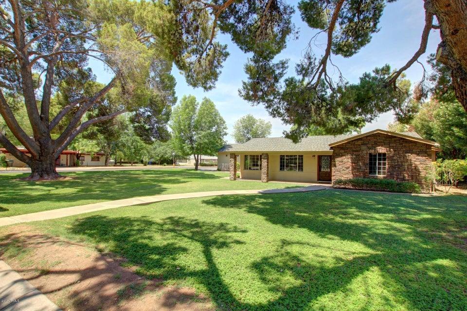 2202 N 38TH Street, Phoenix, AZ 85008
