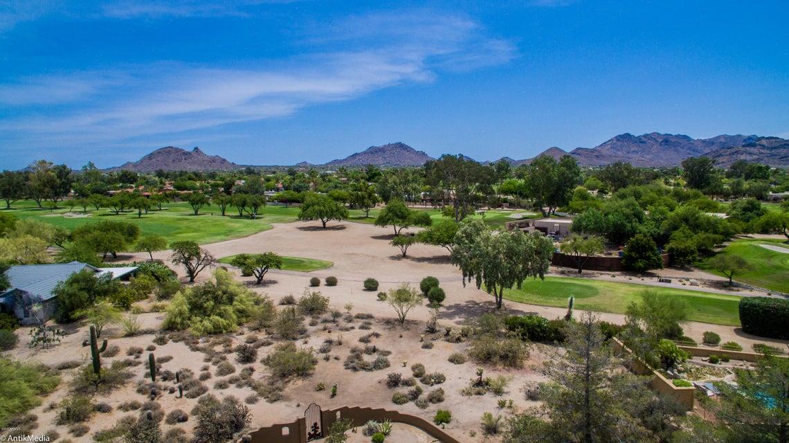 MLS 5617871 8124 E Via De Luna Drive, Scottsdale, AZ 85255 Scottsdale AZ Pinnacle Peak Estates