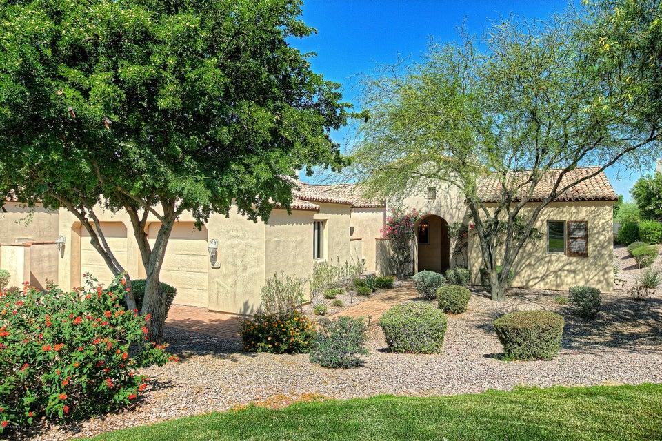 MLS 5618594 2942 S FIRST WATER Lane, Gold Canyon, AZ Gold Canyon AZ Waterfront