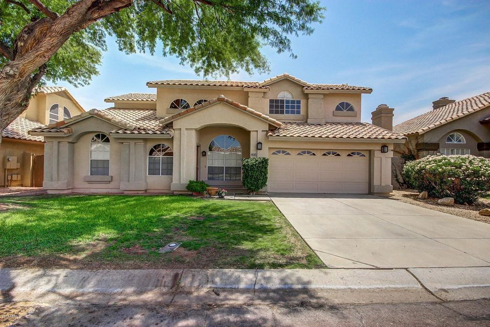 9047 W MAUNA LOA Lane, Peoria, AZ 85381