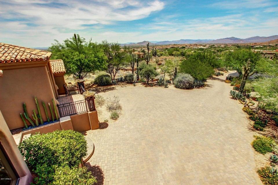 MLS 5613998 10471 E WHITE FEATHER Lane, Scottsdale, AZ 85262 Scottsdale AZ REO Bank Owned Foreclosure